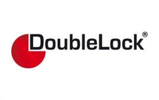 Doublelock logo